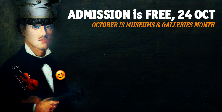 02_Wordpress_Free_Admission_October_November_2015