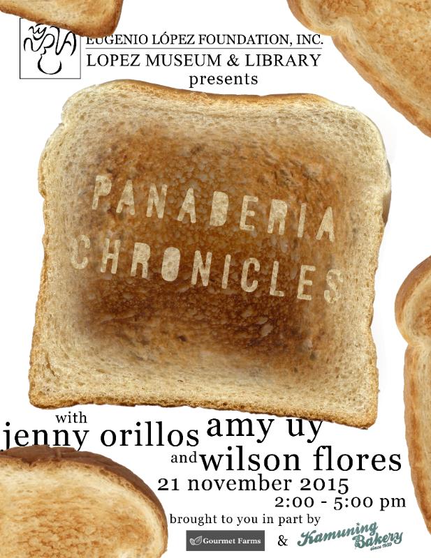 Panaderia_Chronicles_Corrected_Date_21_November