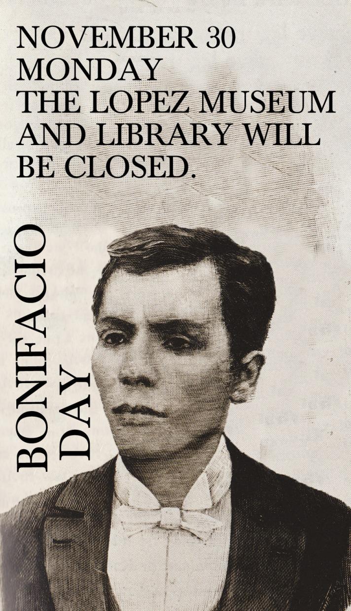 Bonifacio_Day