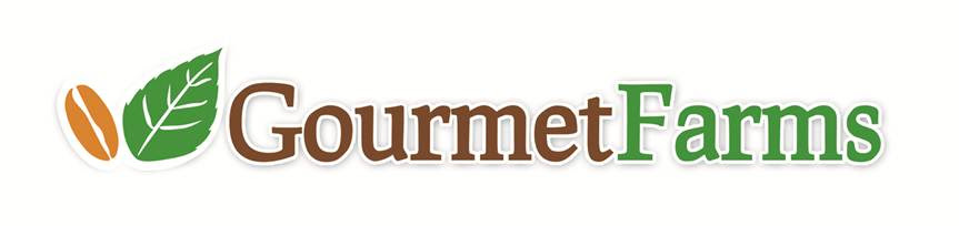 Gourmet-Farms-Logotype