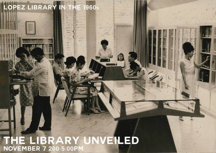 Lopez_Library_1960s