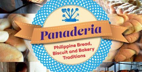 panaderia_chronicles_book_talk_lopez_museum_21_november