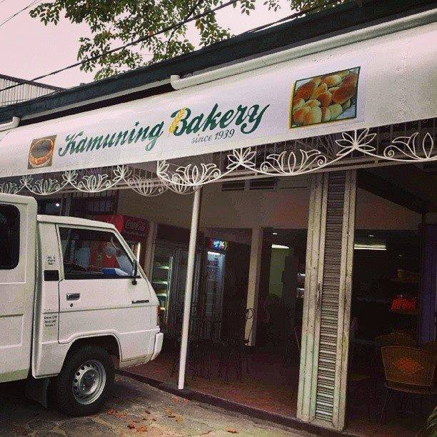 Panaderia_Chronicles_Kamuning_Bakery