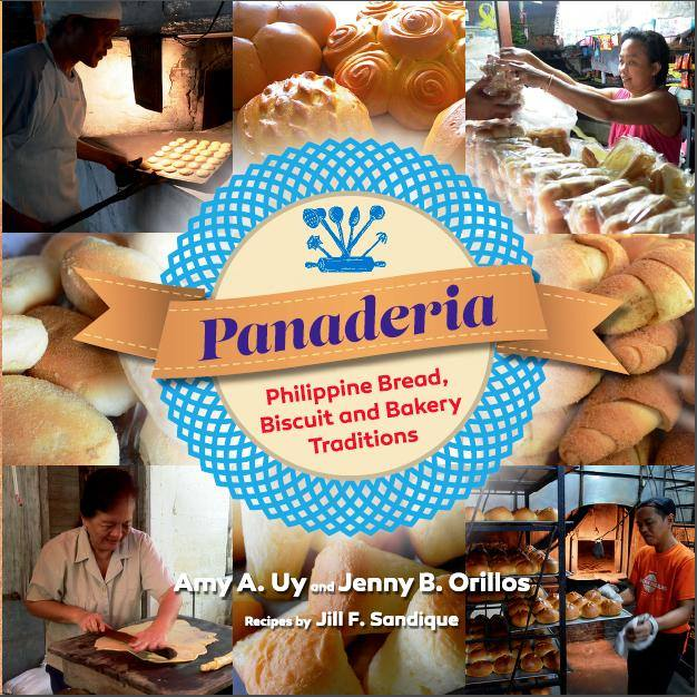 Panaderia_Chronicles_Lopez_Museum