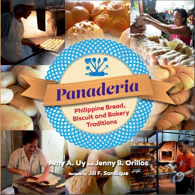 Panaderia_Chronicles_Lopez_Museum