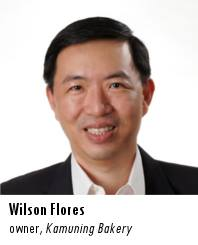 Panaderia_Chronicles_Wilson_Lee_Flores