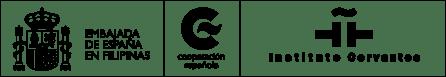 LOGOS 2016_embassy_cooperacioìn_IC-03 (3).png