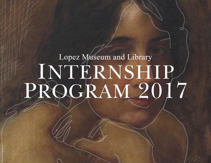 internship-program-2017
