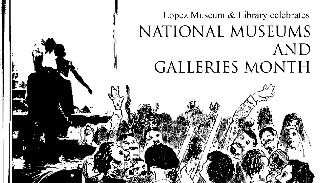 National Museums and Galleries Day