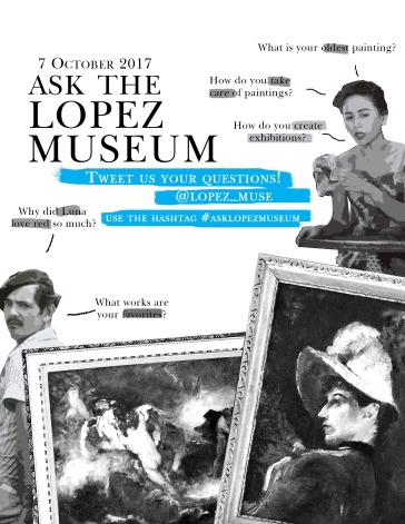 Museum Workers Dialogue.jpg
